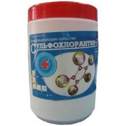 средства для профилактики паразитов в организме человека